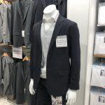 感動ジャケット・パンツのようなビジネスカジュアルの流行が更に加速する理由とは?